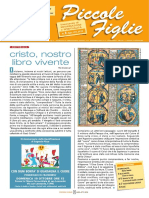 Piccole Figlie n.3 (Agosto - Ottobre 2010)