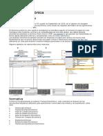 Factura Electrónic1.docx