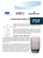 Bradford Chilled Water Buffer Tanks 7.21.10(1).pdf