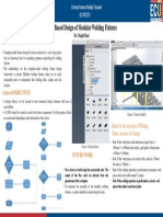 Project 1 Poster Presentation.pptx