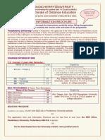 dde-information -brochure_2017-18.pdf