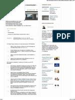Video aus ZDF Mediathek downloaden - so geht´s.pdf
