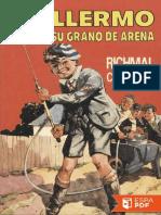 23 - Guillermo Aporta Su Grano de Ar - Richmal Crompton (4)