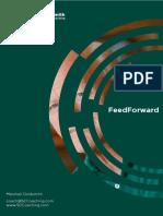 FeedForward eBook - Final