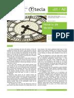horario de verano a2.pdf