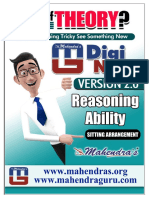 Digi Notes Reasoning 19-04-2017 English