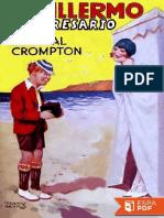 10 - Guillermo Empresario - Richmal Crompton (4)