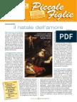 Piccole Figlie n.4 (Novembre 2012 - Gennaio 2013)