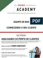 AULA8 - Tipos de Cliente