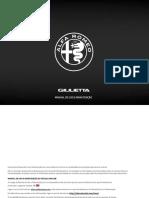 GIULIETTA_PT_02_02.17.pdf