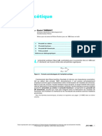 Anhydride acétique.pdf