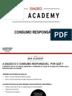 AULA7 - Consumo responsável.pdf