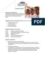 primark-edition-18-teacher-guide-corporate-social-responsibility.pdf