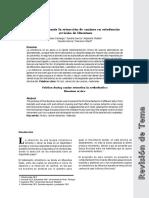 2007 - Others and Pelaez - Review Friccion en Ortodoncia - Rev CES Odont.pdf