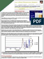 Crain's Petrophysical Handbook -