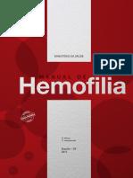 manual_hemofilia_2ed.pdf