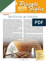 Piccole Figlie n.4 (Novembre 2016 - Gennaio 2017)