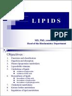 Stomatology_Lipids.pdf