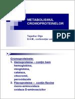 Stomatologie_Metabolismul cromo si nucleoproteinelor.pdf