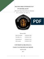 Tugas Sistem Informasi Akuntansi Fix