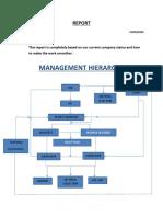 Leo Paul Report PDF 100