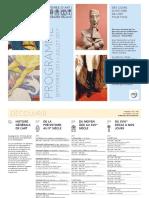 programme_histoire-art-details.pdf