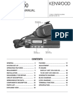 tk-8100.pdf0