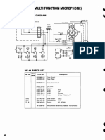 Kenwood Mc-44 Sch.pdf0. S