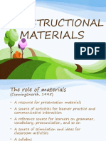 253499123-Instructional-Materials-ppt.pptx