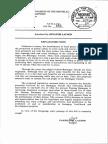 PingBills   Senate Bill 255
