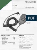 Kenwood Smc-34 Serv.pdf0