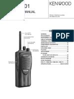 Kenwood_TK-3201ServiceManual.pdf