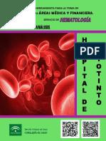 Libro Hematología PDF