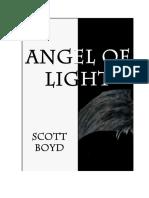 07 Angel of Light.pdf