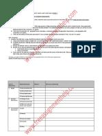 MGT202 Assignment Help