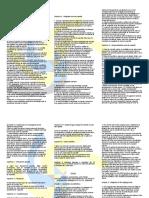 conditii-generale.pdf