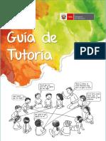 guia-tutoria-cuarto-grado.pdf