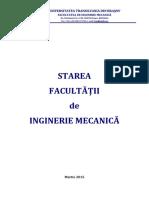 Raport Activitate an 2014_FIM