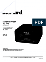 Battery Charger.pdf
