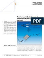 10_Advice_for_Calculation_Selection_of_the_Appropriate_Damper (1).pdf