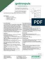 ignitronpuls_datasheet.pdf
