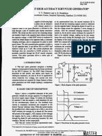 73017.pdf