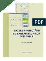 ispas_bazele_proiectarii_subansamblurilor_mecanice.pdf