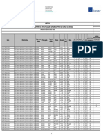 Anexo II-Informe Méritos Grado (1)