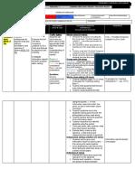 english-forward-planning-document  1