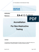 ea-4-15-g-rev01-may-2015-rev.pdf