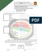 FORMULIR PENDAFTARAN - Copy.docx