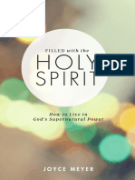holy_spirit_booklet.pdf