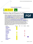 Pakistan Special weapons facilities.pdf