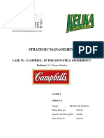 class1-group6-campbell-141112224145-conversion-gate01.docx